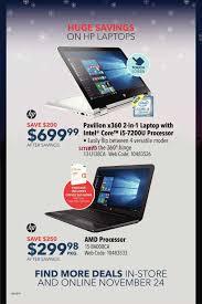 best online pre black friday deals best buy pre black friday vip sale flyer november 24