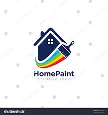 home design logo home vive designs grand house logo grand house