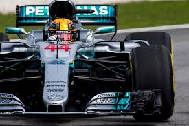 mercedes amg f1 qualcomm and mercedes amg petronas motorsport aim to continue