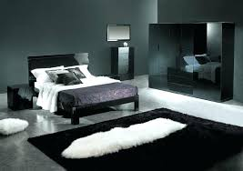 purple and black room black bedroom ideas decorating trafficsafety club