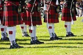 must see scotland world around me app