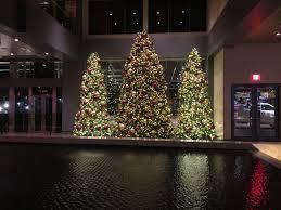 professional christmas lights christmas decorations uk 2nd birthday invitations christmas family