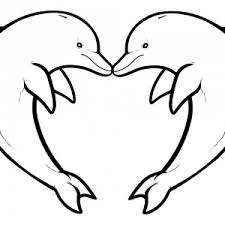 heart coloring pages coloring pages adults justcolor