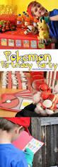 17 melhores imagens sobre pokemon birthday no pinterest chibi