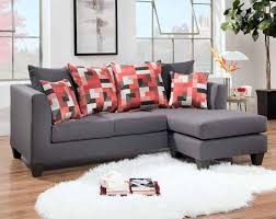 modern recliner sofa as well sears sleeper plus sectional