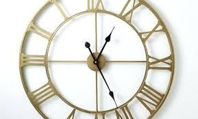 horloge cuisine horloge cuisine moderne cuisine cuisine horloge pour cuisine