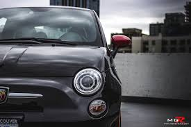 review 2013 fiat 500 abarth u2013 m g reviews
