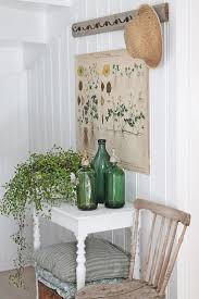 51 best home decor entryways images on pinterest home live