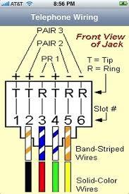 cat 6 house wiring u2013 the wiring diagram u2013 readingrat net