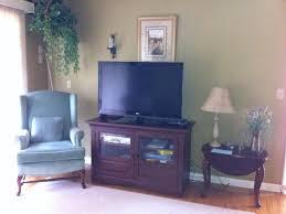 pinehurst lakeview condo low rates free vrbo