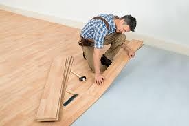 Laminate Flooring Installers Flooring U0026 Carpet Installers Insurance Marsh Kemp Worcester Ma