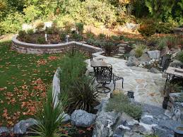 Best Sealer For Flagstone Patio by Patio Cost Everbuild Natural Stone Patio Sealer Flagstone Patio