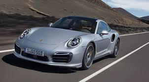 911 porsche cost porsche 911 turbo s 2014 review by car magazine