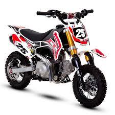 mini motocross racing m2r racing 90r 90cc 62cm automatic mini pit bike model fbk 5956