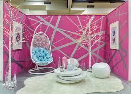 wallpapers interior design lucy interior design interior designers minneapolis st paul