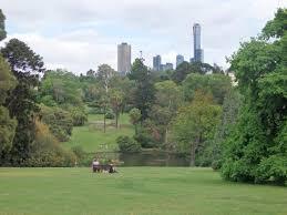 Melb Botanical Gardens by Melbourne Royal Botanic Gardens U2013 My Walkabout Plants