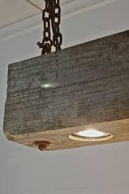 Ceiling Light Fixtures For Kitchen Farmhouse Lighting Chandelier Rectangular Farmhouse Chandelier