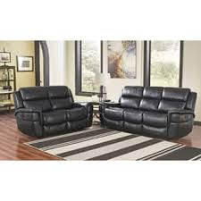 Power Reclining Sofa Set Power Recline Sofas Couches For Less Overstock