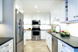 kitchen cabinet ratings ultracraft cabinet specifications kitchen cabinet ratings cabinets