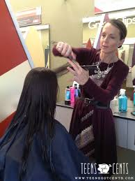 what is the pricing for kid hair cut at great clips women s haircuts at great clips lovely cost of haircut at great