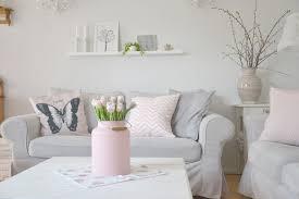Schlafzimmer Altrosa Charmant Schlafzimmer Rosa Grau Die Besten 25 Graue Ideen Auf