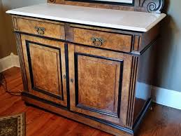 19th century buffet sideboard for sale antiques com classifieds