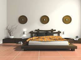 Zen Room Decor Bedroom 7 Zen Designs To Inspire Interior Decorating Home Design