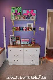 Tween Lounge Chairs Bedroom Teenage Bedroom Furniture With Desks Lounge Chairs Walmart