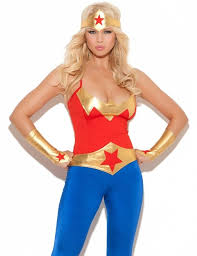 Halloween Costume Woman Woman Halloween Costume Large Women Cosplay Role