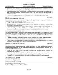 career objective for resume computer engineering career resumes free resume example and writing download breakupus winning hostess job description resume job and resume break up breakupus winning hostess job