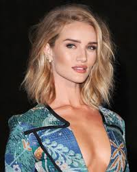 rosie huntington whiteley wallpapers celebrity hq rosie