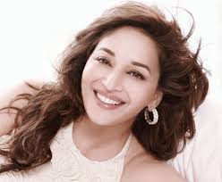 madhuri dixit bollywood actress high quality wallpaper