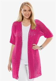 plus size cable knit sweater s plus size sweaters cardigans