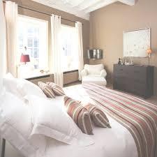 chambre hote bruges luxus chambre hote bruges buygonesbiz avec chambre familiale bruges