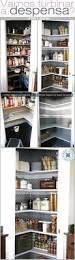 Goods Home Design Diy by 81 Best Functional Home Ideas Images On Pinterest Home