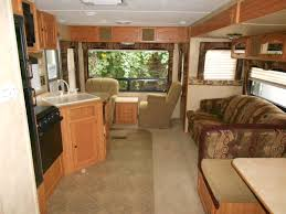 2008 keystone springdale 266rl travel trailer lexington ky