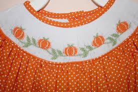 412239 bb028 thanksgiving dress dress baby