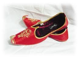 wedding shoes mens men wedding khussa buy khussa product on alibaba