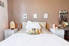 chambre blanc beige taupe chambre beige taupe idées de décoration capreol us