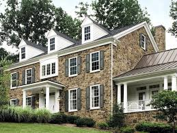 architectures design wonderful what type of siding house siding