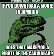 Information Technology Memes - tech memes tech memes twitter