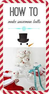 601 best let it snow images on pinterest christmas ideas