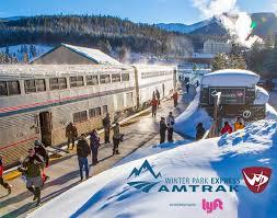 winter park resort official ski resort website winter park