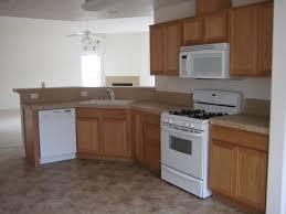 refurbished metal kitchen cabinets wallpaper photos hd decpot
