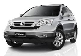 honda crv white 2011 honda cr v specs and photos strongauto