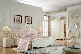 Antique Bed Sets Antique Bedroom Furniture Flashmobile Info Flashmobile Info