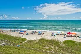bluewater real estate u0026 vacation rentals ab crystal coast nc 3231
