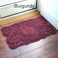 Outdoor Mats Rugs New Outdoor Mats Rugs Startupinpa