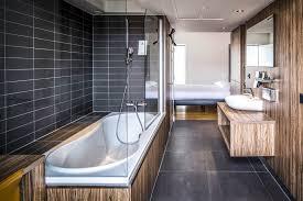 design hotel maastricht book hshire designhotel maastricht in maastricht hotels