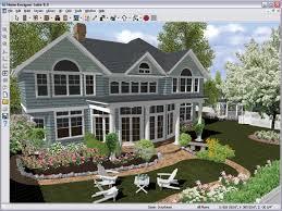 home designer suite amazon com better homes and gardens home designer suite 8 0